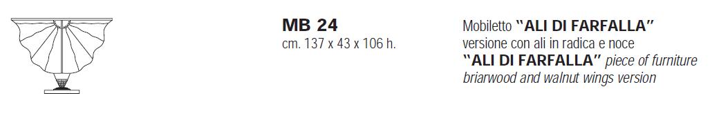 MB 24