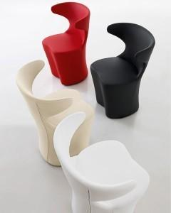 desy chair ad show