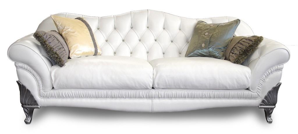 How to Choose a Sofa: Finding the Right One for Your Home