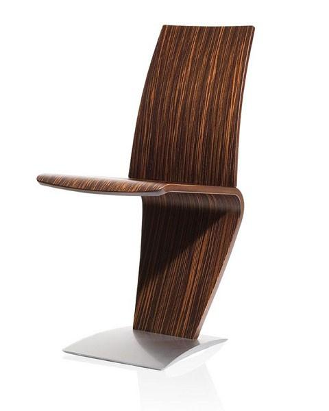 Dining Room Accent Pieces: Tribu Accent Pieces And Consoles, Chairs, Dining Rooms