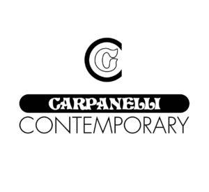Carpanelli Contemporary