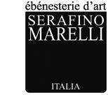 Serafino Marelli
