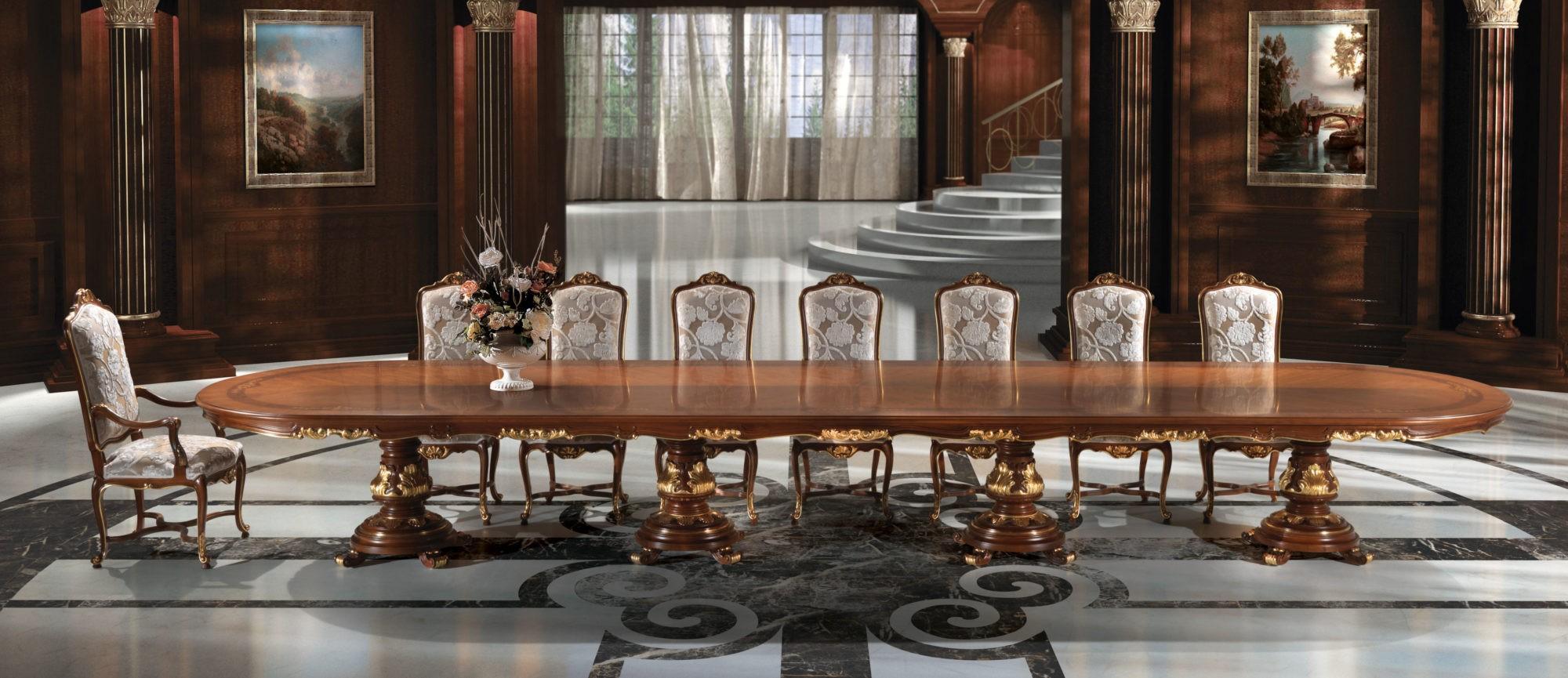 angelo cappellini italian furniture for interior designers  retail - new