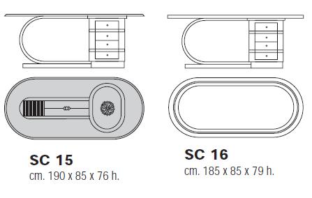 sc1516