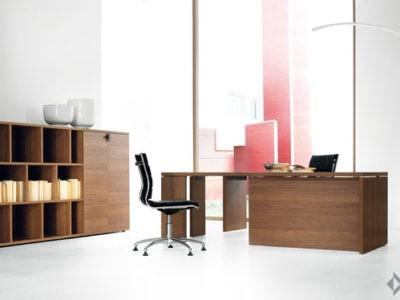 office chair desk