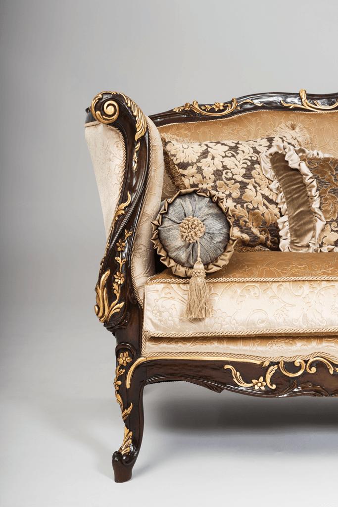 Superbe Italian Furniture For Designers U0026 Trade Members