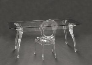 BE-TABLE-21CM