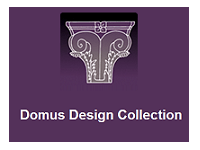 Domus Design Collection