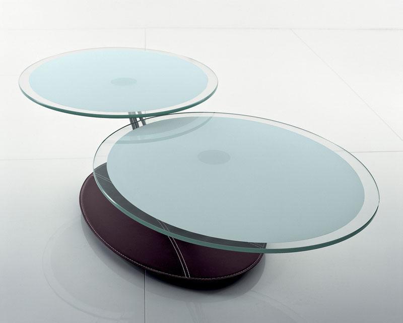 estro cofee table