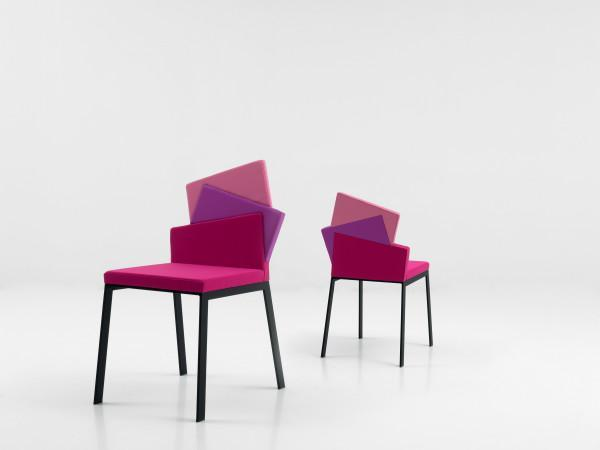 Karina chairs