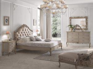 Tips to Cozy Up Your Master Bedroom