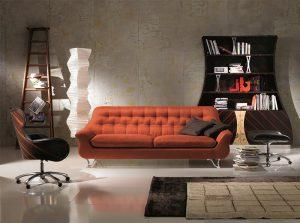 Signs it's Time to Purchase New Living Room Furniture