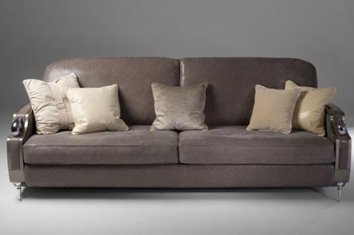 Jadore sofa