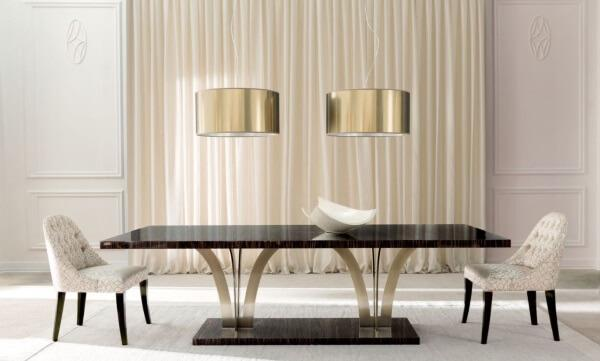 Essential Modern Dining Room Pieces to Elevate Your Style