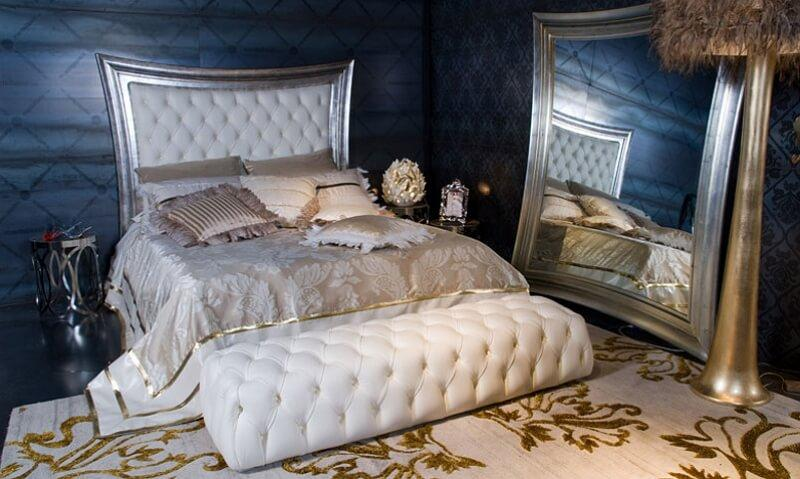 Investing in High Quality Custom Furniture for Your Bedroom