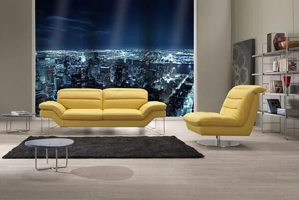 Luxury Italian Furniture