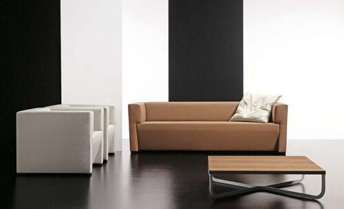 Diemme sofa