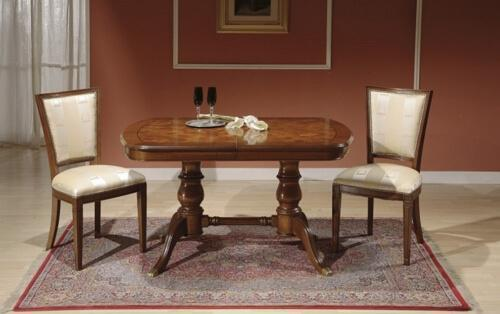 Scappini table