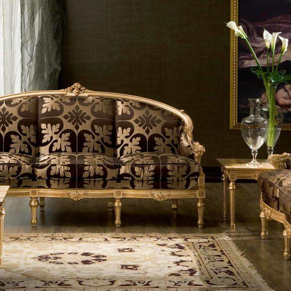 traditional furniture brands