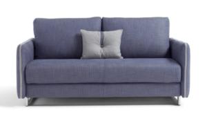 italian sofa bed