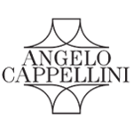 angelo cappellini furniture