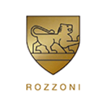 rozzoni furniture