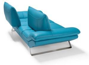 egoitaliano sofa