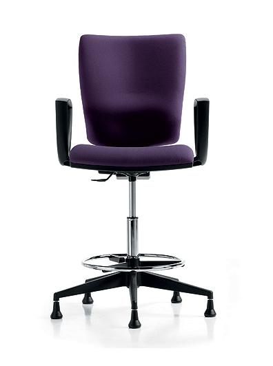 diemme office furniture