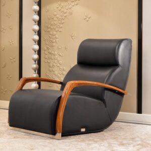 Michelangelo Designs, italian armchairs