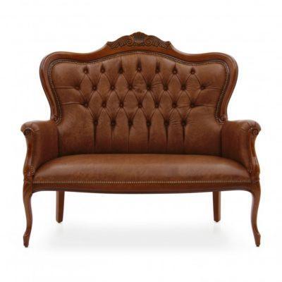 sevensedie chairs