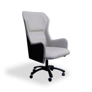 italian office chair