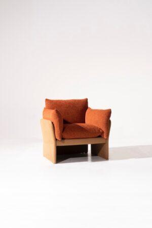 italian accent chair