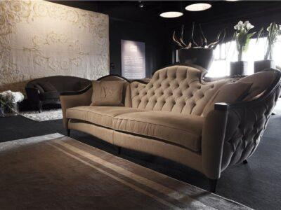 what to look for in a sofa