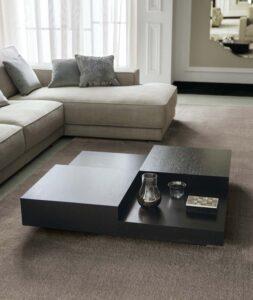 Michelangelo Designs, Why Invest in Italian Furniture?