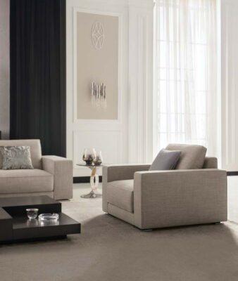 Michelangelo Designs, Italian furniture brands